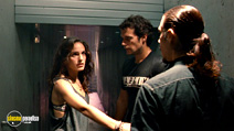 A still #3 from The Cold Light of Day (2012) with Henry Cavill and Verónica Echegui