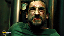 A still #2 from The Cold Light of Day (2012) with Joseph Mawle