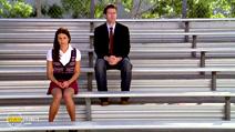 Still #3 from Glee: Series 1