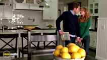 Still #7 from Glee: Series 1