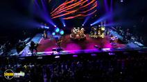 Still #2 from Rush: Clockwork Angels Tour