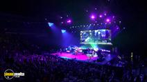 Still #4 from Rush: Clockwork Angels Tour