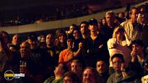 Still #5 from Rush: Clockwork Angels Tour