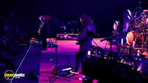 Still #6 from Rush: Clockwork Angels Tour
