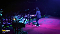 Still #7 from Rush: Clockwork Angels Tour