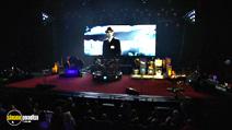 Still #8 from Rush: Clockwork Angels Tour