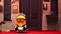Still #4 from Despicable Me 2