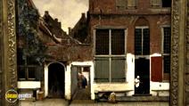Still #4 from Tim's Vermeer