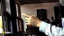 Still #5 from Tim's Vermeer