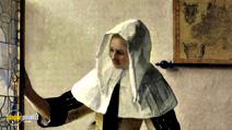 Still #6 from Tim's Vermeer