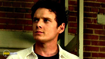 Still #2 from Odd Thomas