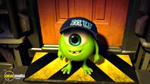 Still #3 from Monsters University