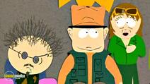 Still #4 from South Park: Vol.5