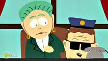 Still #8 from South Park: Vol.5