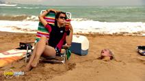 Still #1 from Teen Beach Movie
