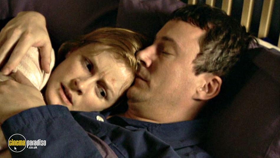 Bedtime: Series 1 online DVD rental