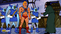 Still #1 from He-Man and the Masters of the Universe: Vol.6