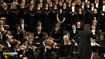 Still #4 from Giuseppe Verdi: Messa da Requiem (Abbado)