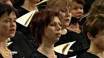 Still #6 from Giuseppe Verdi: Messa da Requiem (Abbado)