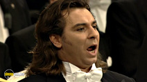 Still #7 from Giuseppe Verdi: Messa da Requiem (Abbado)