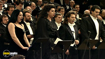 Still #8 from Giuseppe Verdi: Messa da Requiem (Abbado)