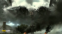 Still #1 from Transformers: Age of Extinction