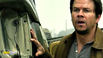 Still #2 from Transformers: Age of Extinction