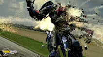 Still #3 from Transformers: Age of Extinction