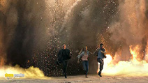 Still #4 from Transformers: Age of Extinction