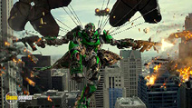 Still #5 from Transformers: Age of Extinction
