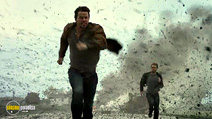 Still #6 from Transformers: Age of Extinction