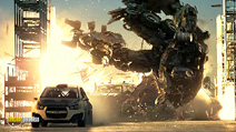 Still #7 from Transformers: Age of Extinction