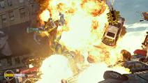 Still #8 from Transformers: Age of Extinction