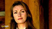 Still #5 from Doctor Quinn, Medicine Woman: Series 6