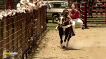Still #3 from Cowgirls 'n Angels 2: Dakota's Summer