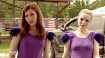 Still #4 from Cowgirls 'n Angels 2: Dakota's Summer
