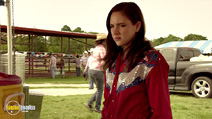 Still #6 from Cowgirls 'n Angels 2: Dakota's Summer