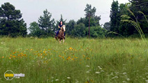 Still #8 from Cowgirls 'n Angels 2: Dakota's Summer