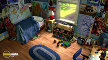 Still #3 from Toy Story 3