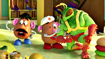 Still #5 from Toy Story 3