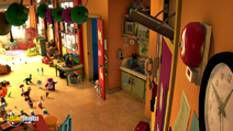 Still #7 from Toy Story 3