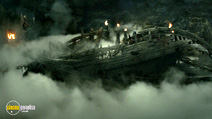 A still #6 from Clash of the Titans