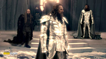 A still #7 from Clash of the Titans with Liam Neeson
