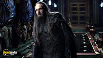A still #9 from Clash of the Titans with Ralph Fiennes