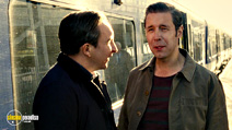 A still #5 from The World's End with Paddy Considine and Eddie Marsan