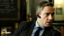 A still #7 from The World's End with Martin Freeman