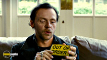 A still #9 from The World's End with Simon Pegg
