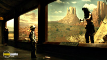 A still #2 from The Lone Ranger