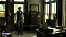 A still #5 from The Lone Ranger with Armie Hammer