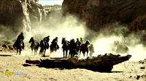 A still #8 from The Lone Ranger